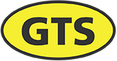 GTS - Gas Training Solutions